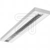SylvaniaLED-Anbauleuchte weiß 4000K 30W 0051480 (0051210)EEK: A+ (LED)
