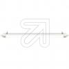 SonluxLED-Schutzrohrleuchte IP65 5000K 35W 72-020Z1-0005EEK: A-A++ (LED)
