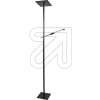 Fabas Luce S.P.ALED floodlights stand 3550-10-101