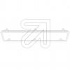 OsramPremium installation frame 5472976
