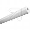 PhilipsLED-Lichtleiste weiß 4000K 59W 8000lm 36356199EEK: A-A++ (LED)