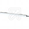 FeinTech LED Leuchte m. Magnetbefestigung LAL00401 676095