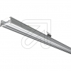 DeLUXClickLUX RELIGHT 2.0 5000-30 56W 701550560087EEK: A++ (LED)