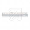 NäveLED-An- und Unterbauleuchte 4000K 3W weiß 4055103EEK: A-A++ (LED)