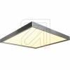 NäveLED-An- und Einbauleuchte aluminium 3000K 40W 1192126EEK: A (LED)