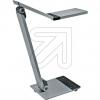 FeinTechLED Tischlampe mit Ladefunktion LTL00600EEK: A-A++ (LED)