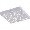 Paul NeuhausLED-Deckenleuchte Universe weiß 3000K 7W 6612-16 zum verbindEEK: A+ (LED)
