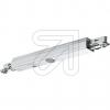PaulmannURail System IR Dimm/Switch II E/A/D chrom 976.53