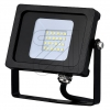 DeLUXFloodLUX COMPACT IP65 5000K 10W 455012010002EEK: A-A++ (LED)