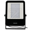 PhilipsLED-Strahler LEDINAIRE Maxi 4000K 100W 33128799EEK: A-A++ (LED)