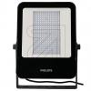 PhilipsLED-Strahler LEDINAIRE Maxi 4000K 150W 33129499EEK: A-A++ (LED)