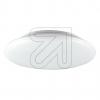EVN LED-Deckenleuchte weiß IP54 18W 3000/4000/5700K L3 682265
