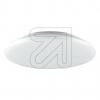 EVN LED-Deckenleuchte weiß IP54 30W 3000/4000/5700K L4 682270