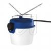 SonluxLED-Baustellenleuchte IP54 5000K 26W 61-01100-0006EEK: A+ (LED)
