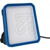 SonluxLED-Arbeitsleuchte IP54 5000K 33W 88-0L300-0006EEK: A-A++ (LED)