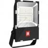 Performance LightingLED-Strahler schwarz IP65 5000K 93W 305550EEK: A-A++ (LED)