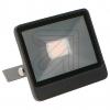 EGB LED Strahler PROaura sw, IP65 10W 800lm 3000K IK05 683260