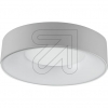 EVNLED wall and ceiling light IP54 R30181425