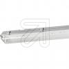 EGBFeuchtraum-Wannenleuchte für Stallungen IP65 11300000007023