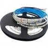 EGBLED flex strips roll 3m IP20 - 12V-DC 11W 1100lm/3m 3000K W6mm H1mm 401746EGB
