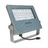 PhilipsLED-Flächenstrahler grau IP66 4000K 95W 45587300EEK: A-A++ (LED)