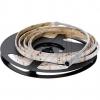EGB LED Stripe-Rolle IP54 12V-DC 24W/5m 3000K (Chip 28 685135