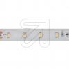 EVNLED-Stripe-Rolle IP67 15m 3000K 72W IC672430350215MEEK: A-A++ (LED)