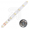 EVNLED-Stripe-Rolle 4000K 24W LSTR2024303540EEK: A-A++ (LED)