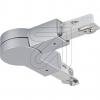 PaulmannAccessories joint connector 96964
