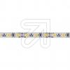 EVNLED-Stripe-Rolle IP20 4000K 42W LSTR20246035640 extra schlanEEK: A+ (LED)