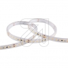 EVNLED strips roll 5m IP68 - 24V-DC 630 LEDs can be shortened every 5.56cm 55W 1206lm/m 2700K W12mm H6mm IC6824632827