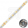EVNCCT-LED-Strips-Roll 5m - IP20 - 24V-DC SB202460280125