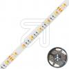 EVNCCT-LED-Strips-Roll 5m - IP54 - 24V-DC SB542460280125