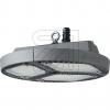 SchuchLED-Hallentiefstrahler Triano IP65 5000K 123W 340100101 3401EEK: A++ (LED)
