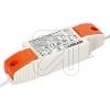 EGB500181* Netzgerät zu LED-Einlegeleuchte Art.Nr. 688300 30W 97x43x29,5mm