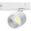 Licht 2000LED-Strahler CASA 24 6,5W 1200lm 3000K weiß 61317A