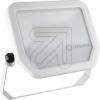 OsramLED-Strahler IP65 30W 3300lm 3000K H177 B186 A42mm 5421110