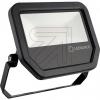 OsramLED spotlight IP65 30W 3600lm 6500K H177 W186 A42mm 5421189