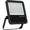 OsramLED-Strahler IP65 125W 15000lm 4000K H381 B290 A59mm 5423701