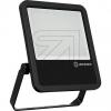OsramLED-Strahler IP65 165W 25000lm 4000K H418 B322 A60mm 5423732