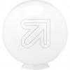 Paul NeuhausErsatzglas opal glänzend D200 5748