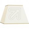 ORION LichtTextile shade 4-1207 gold