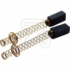 Schmidthammer GmbH Kleinkohlen K 310 710320->Preis für 2 STK! EUR 2.275 je STK