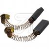 Schmidthammer GmbH Kleinkohlen K 288 710330->Preis für 2 STK! EUR 5.425 je STK