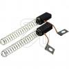 Schmidthammer GmbH Kleinkohlen K 10019 710370->Preis für 2 STK! EUR 6.725 je STK