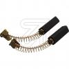 Schmidthammer GmbH Kleinkohlen K 1223 710410->Preis für 2 STK! EUR 5.175 je STK