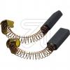 Schmidthammer GmbH Kleinkohlen K 339 710420->Preis für 2 STK! EUR 5.495 je STK