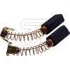 Schmidthammer GmbH Kleinkohlen K 1240 710480->Preis für 2 STK! EUR 5.425 je STK