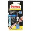 HenkelPattex Sekundenkleber Gel 3g->EUR 1330.00 je kg
