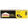 HenkelPattex-Kraftkleber 50g->EUR 97.00 je kg